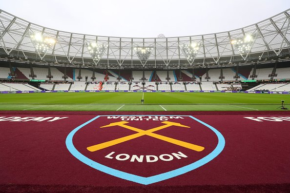 Claim Of Purpose Built Stadium Within 24 Months Under New Owners Will Excite West Ham Fans Hammers News