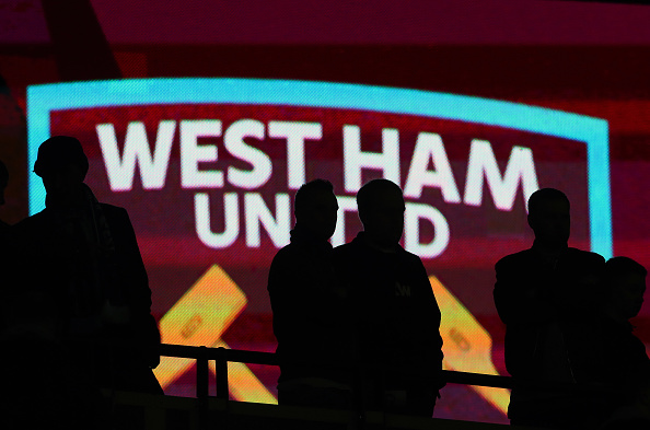 ExWHUemployee delivers verdict on potential West Ham free transfer signing