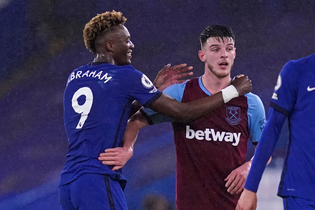 The five strikers on West Ham's summer shortlist after insider's claim? - Hammers News