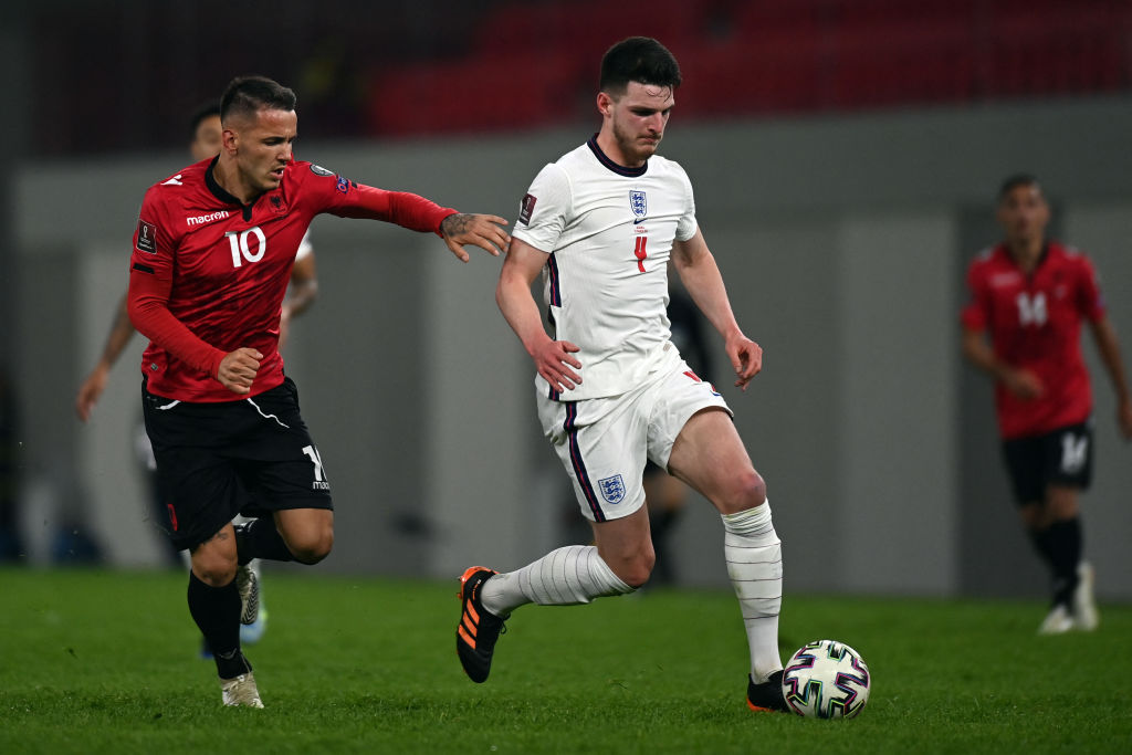 FBL-WC-2022-EUR-QUALIFIERS-ALB-ENG