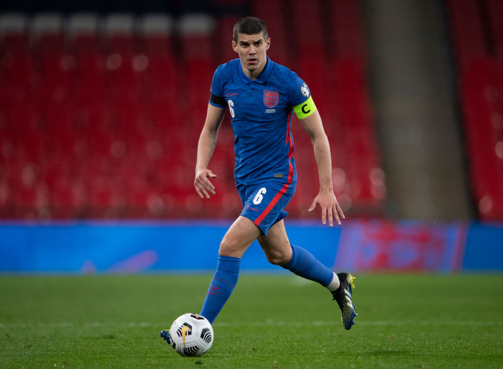 West Ham ace Declan Rice blown away by Wolves star Conor Coady - Hammers News