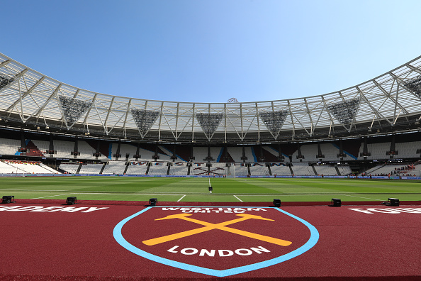 Report lifts lid on specific reason West Ham star is 'unhappy' with new contract offer